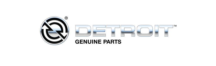 Why Your Used Truck Needs a Detroit Genuine Parts Reman DPF